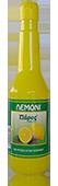 Lemon Paros
