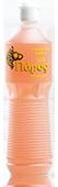 Practical Vinegar Paros